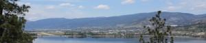 cropped-penticton-landscape