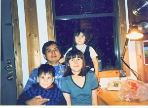 Untitled-Scanned-127