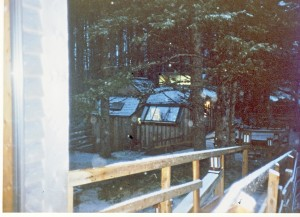 Untitled-Scanned-129